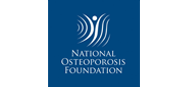 National Osteoporosis Foundation
