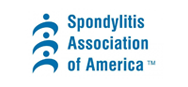 Spondylitis-Association-of-American